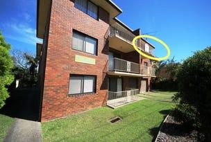 6/1 Baldwin St, South West Rocks, NSW 2431