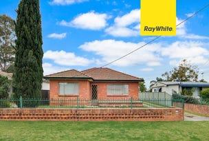 7 Lochee Avenue, Minto, NSW 2566