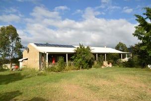 470 Candoormakh Creek Road, Nabiac, NSW 2312