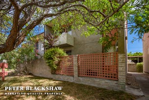 7/7 McGee Place, Pearce, ACT 2607