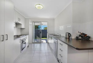 9a Peacehaven Way, Sussex Inlet, NSW 2540