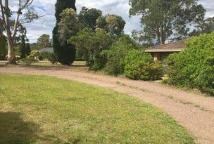 27 Fisher Road, Medowie, NSW 2318
