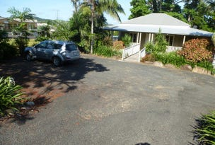 43 Helen St, Cooktown, Qld 4895
