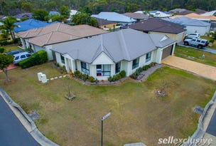 1 Cronulla Place, Sandstone Point, Qld 4511