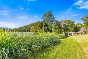 1154 Numinbah Road,Crystal Creek, Chillingham, NSW 2484