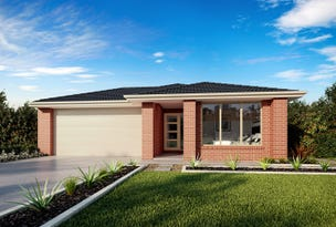 8 The Ridge Estate, Yinnar, Vic 3869