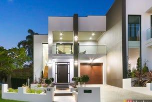 68 Campbell St, Berala, NSW 2141