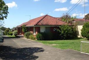 1/198 Kinghorne Street, Nowra, NSW 2541