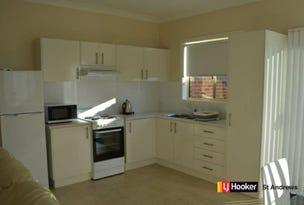 80b Heritage Way, Glen Alpine, NSW 2560