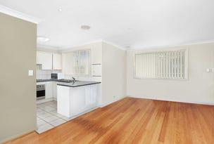 3/23 Cochrane Street, West Wollongong, NSW 2500