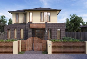 Burwood East, address available on request