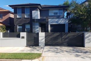 39 Tavistock Street, Croydon Park, NSW 2133
