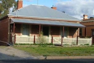 22 Torch St, Bathurst, NSW 2795