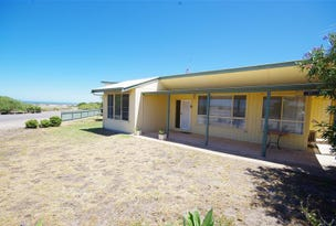 11/2 Ponder Parade, Port Vincent, SA 5581