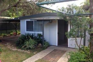 1/68 Dorothy Avenue, Woy Woy, NSW 2256