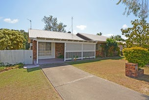 4 Wright Way, Pialba, Qld 4655