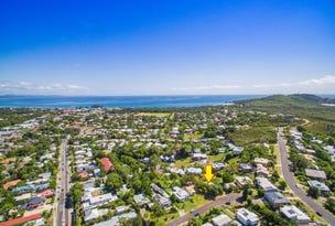 27 Keats Street, Byron Bay, NSW 2481