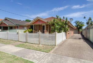65 Clyde Street, Hamilton North, NSW 2292