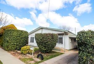 102 Temora Street, Cootamundra, NSW 2590