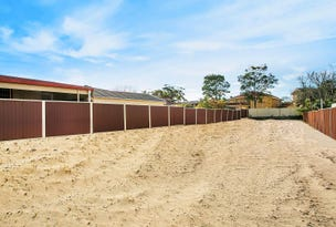 32 Beauchamp Road, Hillsdale, NSW 2036