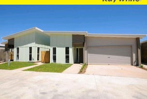 2/258 Ellena Street, Maryborough, Qld 4650