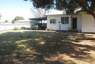 11 Bogan Street, Nyngan, NSW 2825