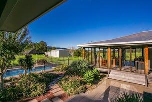 458 Valla Road, Valla, NSW 2448