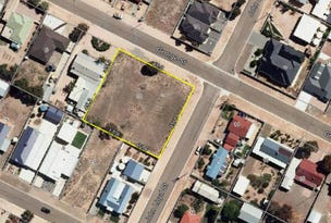 10-12 George Street, Wallaroo, SA 5556