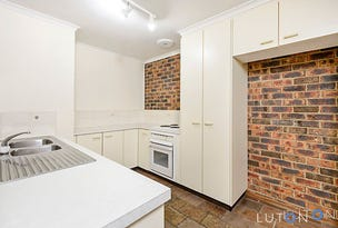7/12 Blackett Crescent, Greenway, ACT 2900