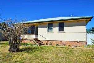35 Abercrombie Street, Guyra, NSW 2365