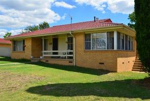 24 Broughton Street, Tumut, NSW 2720
