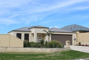 164 St Stephens Crescent, Tapping, WA 6065