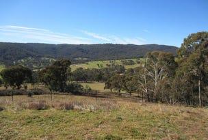 468 Dreves Road, Oberon, NSW 2787
