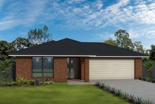 Lot 95 Fletcher Avenue- Archers Field Estate, Mooroopna, Vic 3629