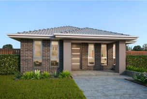 Lot 194 Observation Road, Seaford Heights, SA 5169
