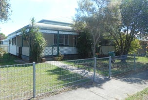 2 Forth St, Kempsey, NSW 2440