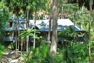 45 Ferntree Close, Arakoon, NSW 2431