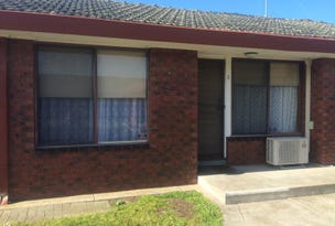 3/68 Osbourne Avenue, North Geelong, Vic 3215