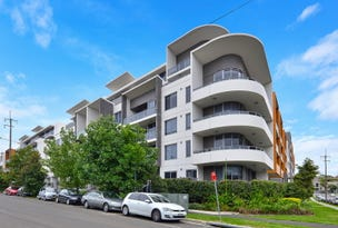 202/1 Hirst street, Arncliffe, NSW 2205