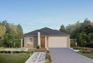 44 Proposed Road, Box Hill, NSW 2765