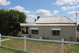 48 Euchie st, Peak Hill, NSW 2869