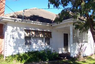 18 Ann Street, Dandenong, Vic 3175