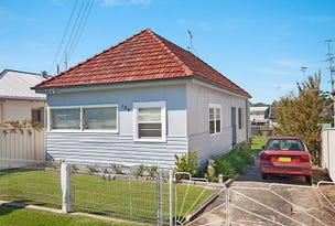 138 Medcalf Street, Warners Bay, NSW 2282