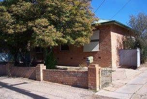 85 Elizabeth Terrace, Port Augusta, SA 5700
