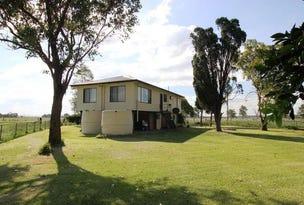 221 Scotts Flat Road, Singleton, NSW 2330