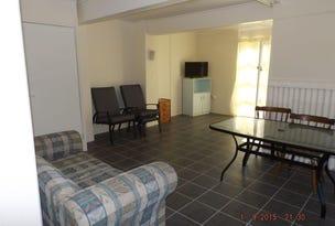 2/44 See Street, Bargara, Qld 4670