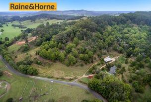 1120 Reserve Creek Road, Reserve Creek, NSW 2484