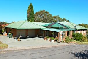 5 School Lane, Wangi Wangi, NSW 2267