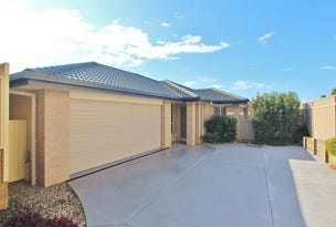 2/18 Reliance Crescent, Laurieton, NSW 2443
