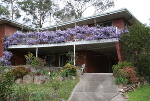 2 GREGORY TERRACE, Lapstone, NSW 2773